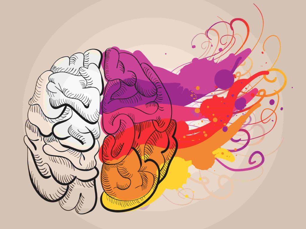 Развитие эмоционального интеллекта